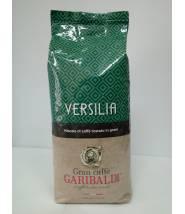 Кофе Garibaldi Versilia в зернах 1 кг (Италия)