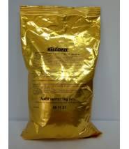 Горячий шоколад Ristora Plus 1 кг