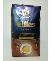 Кофе J.J.Darboven EILLES Selection Crema в зернах 500 г (Германия)