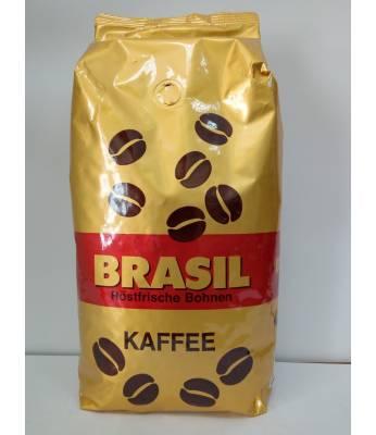 Кофе Alvorada Brasil в зернах 1 кг