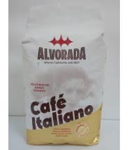Кофе Alvorada IL Caffee Italiano в зернах 1 кг
