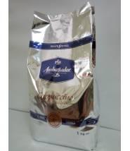 Капучино Ambassador French Vanilla 1 кг