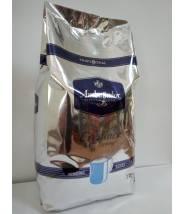 Растворимое молоко Ambassador Creamer 1 кг