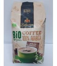 Кофе Bellarom Bio Coffee в зернах 1 кг