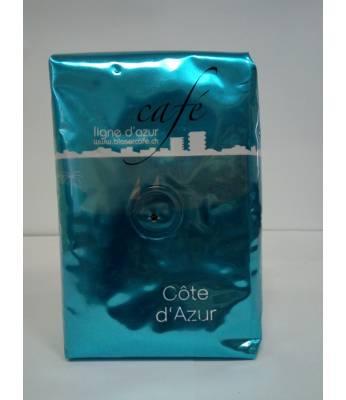 Кофе Blasercafe Cote d'azur в зернах 250 г