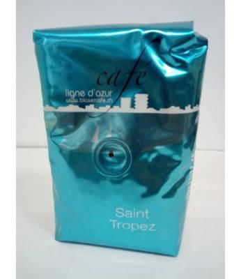 Кофе Blasercafe Saint Tropez в зернах 250 г