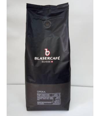 Кофе Blasercafe Opera в зернах 1 кг