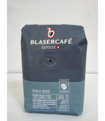Кофе Blasercafe Sera в зернах 250 г