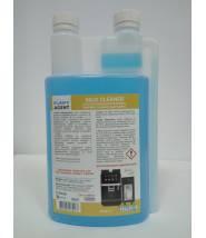 Средство Milk Cleaner для очистки капучинатора Purify Agent U.2.PA