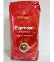 Кофе Dallmayr Espresso Intensо в зернах 1 кг