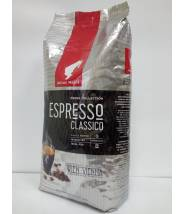 Кофе Julius Meinl Espresso Classico Trend Collection в зернах 1 кг