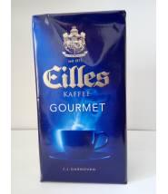 Кофе J.J.Darboven EILLES Gourmet Cafe молотый 500 г