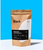 Кофе в зернах Fresh Black RWANDA FUJI INTANGO 1 кг