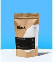 Кофе в зернах Fresh Black RWANDA ISIMBI 1 кг