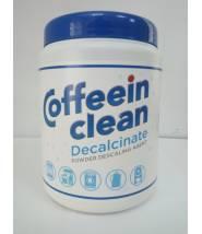 Порошок для удаления накипи Coffeein Clean Decalcinate 900 г