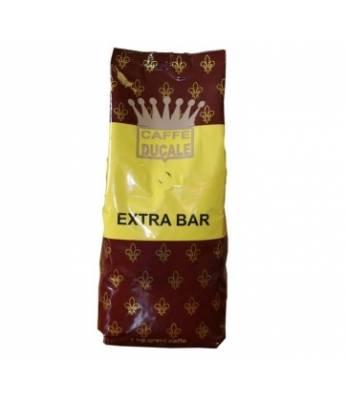Кофе Gemini Extra Bar в зернах 1 кг