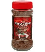 Кофе Goldbach Gold Muhle Exotic Club растворимый 200 г