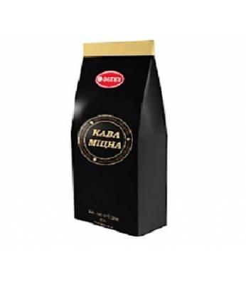 Кофе Gemini Кава Міцна в зернах 1 кг