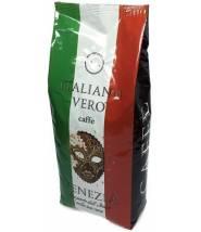 Кофе в зернах Italiano Vero Venezia 1 кг