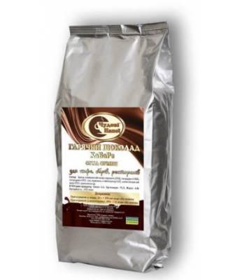 Горячий шоколад Чудові Напої КаБаРе 1 кг