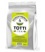 Чай ТОТТІ Tea Саусеп премиум 250 гр
