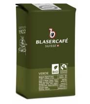 Кофе в зернах Blasercafe Verde 250 гр