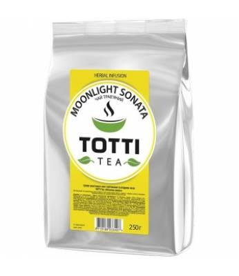 Чай ТОТТІ Tea Лунная соната 250 г