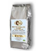 Сухое молоко Чудові Напої Coffee Creamer 500 г