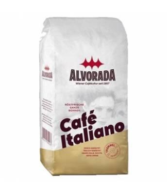Кофе Alvorada IL Caffee Italiano в зернах 500 г