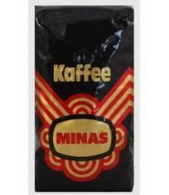 Кофе Alvorada Minas в зернах 1 кг