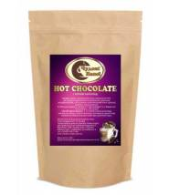 Горячий шоколад Чудові Напої Hot Chocolate 500 г