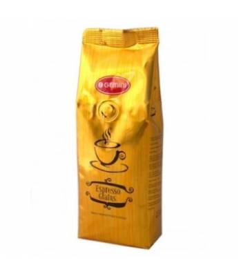 Кофе Gemini Espresso Grains в зернах 250 г
