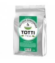 Чай ТОТТІ Tea Эксклюзив Ганпаудер 250 гр