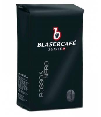Кофе Blasercafe Rosso & Nero в зернах 250 г