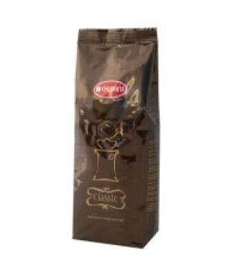 Кофе Gemini Classic молотый 250 г