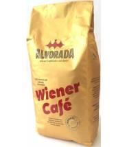 Кофе в зернах Alvorada Wiener 500 гр