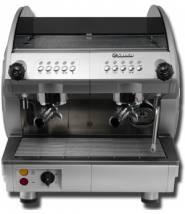 Кофемашина Aroma SE 200 Compact