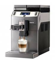 Кофемашина Philips Saeco Lirika One Touch Cappuccino