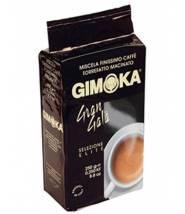 Кофе молотый Gimoka Gran Gala 250 гр