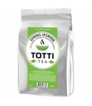 Чай ТОТТІ Tea Весенний жасмин 250 г