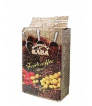 Кофе молотый Віденська Кава Fresh coffee 250 гр