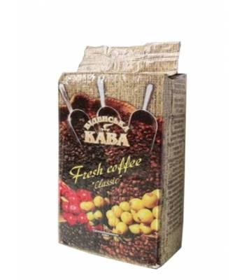 Кофе Віденська Кава Fresh Сoffee молотый 250 г