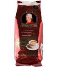 Кофе J.J.Darboven Mozart Premium Intensive в зернах 250 г