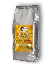 Чай Чудові Напої с ароматом лимона 1 кг