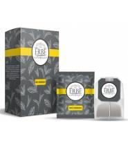 Чай ERBE Mint Lemongrass 15 шт