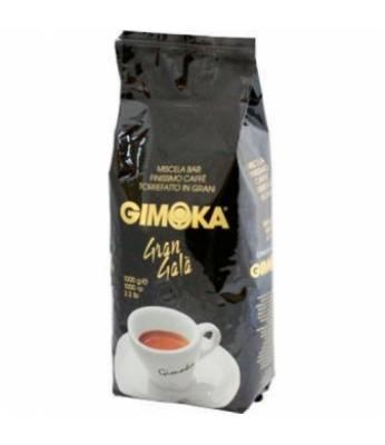 Кофе Gimoka Gran Gala в зернах 500 г