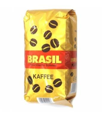 Кофе Alvorada Brasil в зернах 500 г