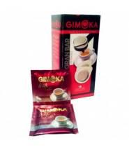 Кофе Gimoka Gran Bar в монодозах 18 шт
