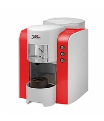 Кофемашина Saeco Nero Aroma MO-EL