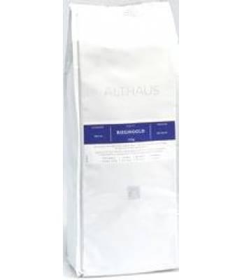 Чай Althaus Rheingold 250 г
